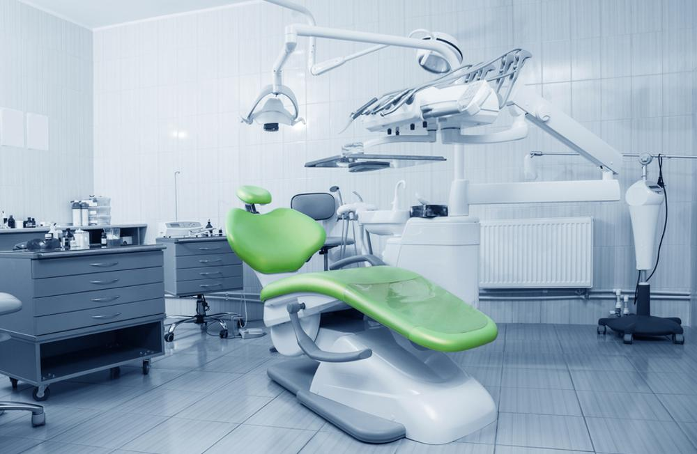 New York Dental Astoria