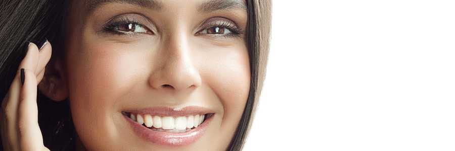 Invisalign Dentist Astoria Queens